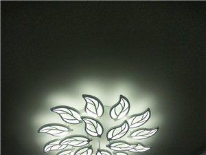专业灯具卫浴安装维修