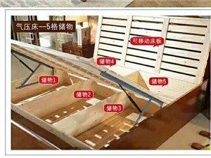 零售,批發高箱,拆疊床板,油漆床板