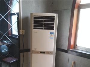 空调清洗移机加氟维修太阳能热水器管道维修