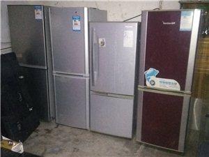 儋州那大空調冰箱洗衣機維修15120656502