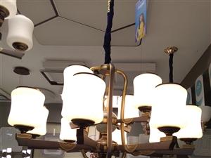 修水电太阳能、安换灯具龙头、打孔、疏通下水道