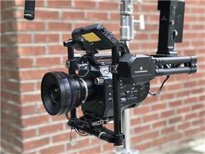 宣传片,微电影,抖音,快手视频拍摄制作