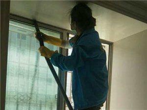 維修防水補漏 廚房家電  室內裝潢維修  門窗維修