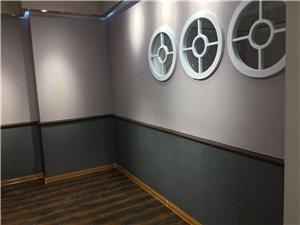 转贴墙纸墙布壁画