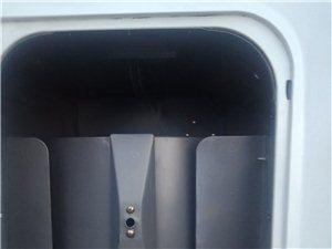 油煙機灶具清洗維修以舊換新
