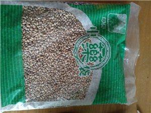 藥用棉花籽,棉籽仁,凈棉仁帶殼棉籽棉籽
