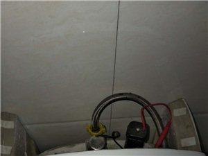 疏通下水清洗油煙機,太陽能熱水器。