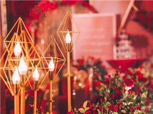 澳门银河娱乐场网址区摩朵婚礼静心制作婚礼服务