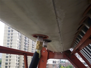 低价疏通下水道水电打孔太阳能维修防水堵漏