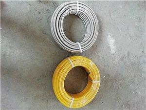 出售不锈钢波纹软管,水管,灶具管