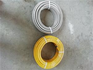 出售不�P�波�y�管,水管,灶具管