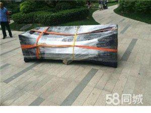 鄭州吊裝沙發大件家具可上樓人力搬運服務