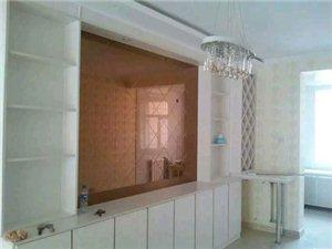 新房装修,旧房翻新,设计,粉刷,木工,门面,