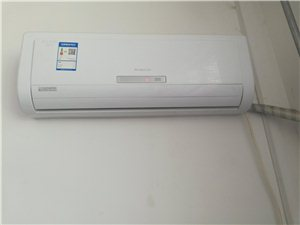 专业空调安装,空调维修,