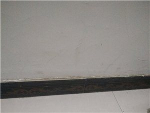 專業貼墻磚地板磚衛生間瓷磚割門口開窗戶