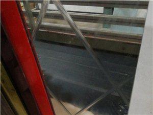 鹏宇门窗玻璃镜片