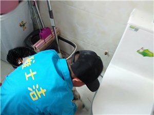 疏通维修上下水 马桶洗手池,厨房家电。