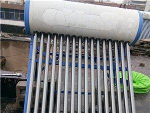 专业改通水道水电通下水道打孔13965317226