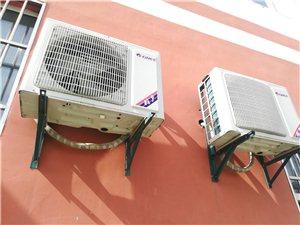 专业空调安装,空调移机,空调维修,水电维修