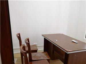 家具安装维修搬运等