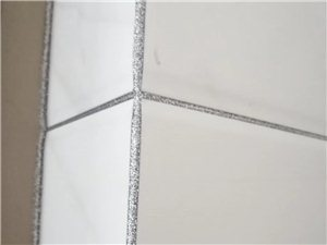 威尼斯人线上平台专业瓷砖美缝