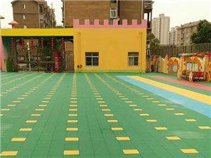 地毯,PVC,懸浮,片材,運動地板
