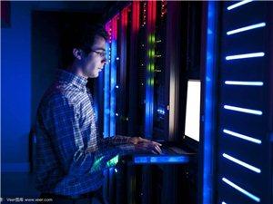 电脑维修,网络监控维护维修安装(上门服务)