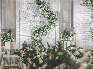 澳门银河娱乐场网址区摩朵婚礼最贴心的服务
