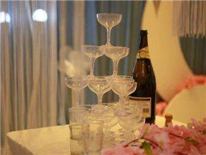 澳门银河娱乐场网址区摩朵婚礼专心做婚礼服务