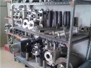 維修及建造窯爐