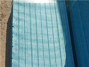 山東XPS保溫板,阻燃外墻屋頂隔熱板,地暖擠塑板