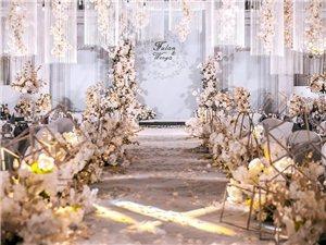 澳门银河娱乐场网址区首选婚庆公司摩朵婚礼