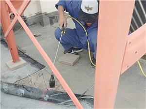 防水補漏。疏通維修。水電維修。清洗油煙機,太陽能。