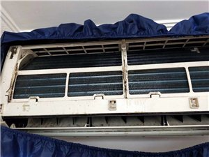 家电空调安装维修保养