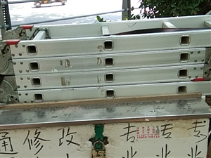 维修水电下水道太阳能装增压泵取断丝