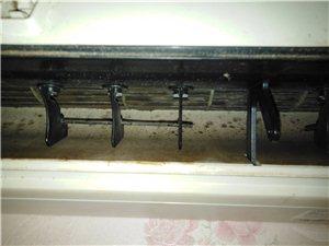 專業清洗:油煙機,空調,洗衣機,壁掛爐,地暖