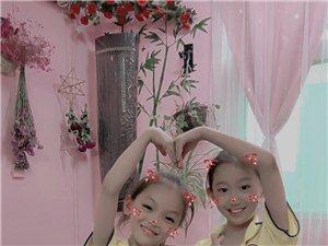 中艺古筝艺术教育