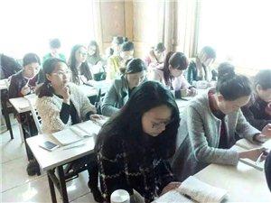 中华会计培训学校零基础会计入门新班报名了