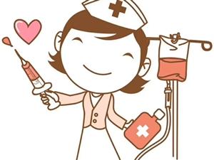专业上门打针护士可带证