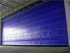 天津大港区安装卷帘门超完美图解
