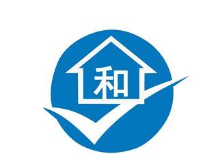 家和家政保洁