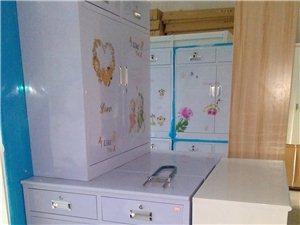 精品钢制家具