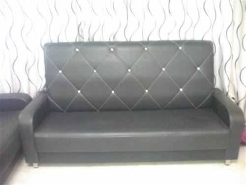 二手沙发出售