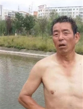 """从""""秦安县召开见义勇为先进个人表彰大会""""的错误中看政府!!!"""