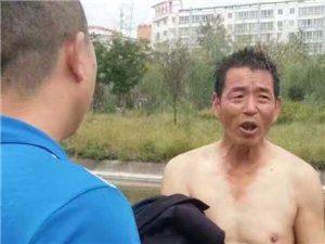 """�摹扒匕部h召�_��x勇�橄冗M��人表彰大��""""的�e�`中看政府!!!"""