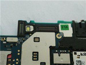 手机维修及配件