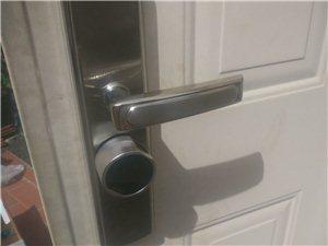 阎良开锁修锁换锁阎良张记锁店