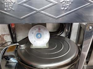 打饼仪器Ab3