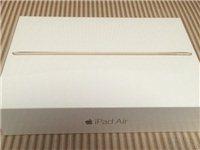 出售ipadair2,全新未拆封