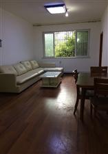 个人售瑞和园95平3室2厅1卫精装